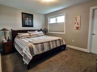 Photo 16: 1349 South Creek Link: Stony Plain House Half Duplex for sale : MLS®# E4165474