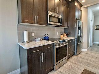Photo 13: 1349 South Creek Link: Stony Plain House Half Duplex for sale : MLS®# E4165474