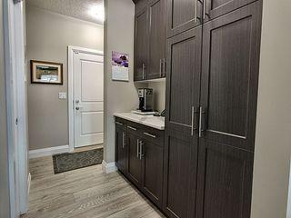 Photo 9: 1349 South Creek Link: Stony Plain House Half Duplex for sale : MLS®# E4165474