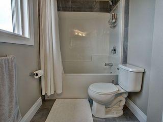 Photo 18: 1349 South Creek Link: Stony Plain House Half Duplex for sale : MLS®# E4165474