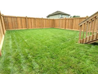 Photo 4: 1349 South Creek Link: Stony Plain House Half Duplex for sale : MLS®# E4165474