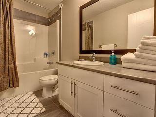 Photo 20: 1349 South Creek Link: Stony Plain House Half Duplex for sale : MLS®# E4165474