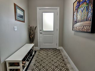 Photo 5: 1349 South Creek Link: Stony Plain House Half Duplex for sale : MLS®# E4165474