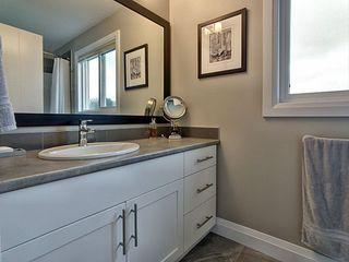 Photo 17: 1349 South Creek Link: Stony Plain House Half Duplex for sale : MLS®# E4165474