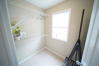 Photo 18: 84 4050 SAVARYN Drive in Edmonton: Zone 53 Townhouse for sale : MLS®# E4165777