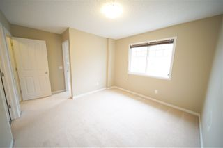 Photo 20: 84 4050 SAVARYN Drive in Edmonton: Zone 53 Townhouse for sale : MLS®# E4165777
