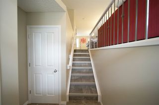 Photo 2: 84 4050 SAVARYN Drive in Edmonton: Zone 53 Townhouse for sale : MLS®# E4165777