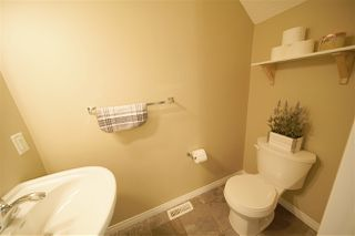 Photo 10: 84 4050 SAVARYN Drive in Edmonton: Zone 53 Townhouse for sale : MLS®# E4165777