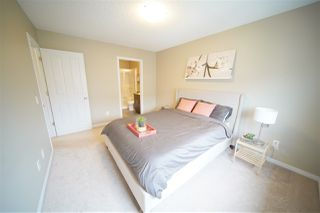 Photo 24: 84 4050 SAVARYN Drive in Edmonton: Zone 53 Townhouse for sale : MLS®# E4165777