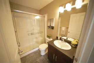 Photo 25: 84 4050 SAVARYN Drive in Edmonton: Zone 53 Townhouse for sale : MLS®# E4165777