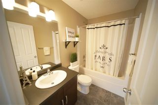 Photo 21: 84 4050 SAVARYN Drive in Edmonton: Zone 53 Townhouse for sale : MLS®# E4165777