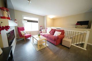Photo 6: 84 4050 SAVARYN Drive in Edmonton: Zone 53 Townhouse for sale : MLS®# E4165777