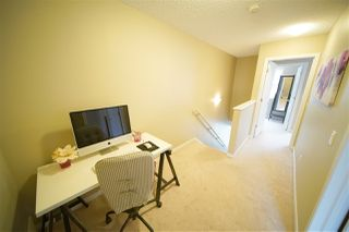 Photo 16: 84 4050 SAVARYN Drive in Edmonton: Zone 53 Townhouse for sale : MLS®# E4165777