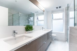 Photo 16: 21 378 W 64TH Avenue in Vancouver: Marpole Townhouse for sale (Vancouver West)  : MLS®# R2390088