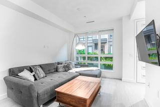 Photo 4: 21 378 W 64TH Avenue in Vancouver: Marpole Townhouse for sale (Vancouver West)  : MLS®# R2390088