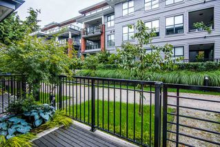 Photo 20: 21 378 W 64TH Avenue in Vancouver: Marpole Townhouse for sale (Vancouver West)  : MLS®# R2390088