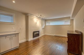 "Photo 14: 15125 CANARY Drive in Surrey: Bolivar Heights House for sale in ""birdland"" (North Surrey)  : MLS®# R2390251"
