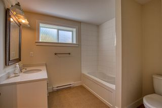 "Photo 17: 15125 CANARY Drive in Surrey: Bolivar Heights House for sale in ""birdland"" (North Surrey)  : MLS®# R2390251"