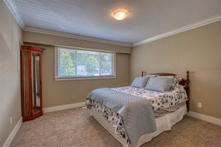 "Photo 11: 15125 CANARY Drive in Surrey: Bolivar Heights House for sale in ""birdland"" (North Surrey)  : MLS®# R2390251"