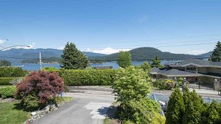 Main Photo: 665 BEACHVIEW Drive in North Vancouver: Dollarton House for sale : MLS®# R2391312