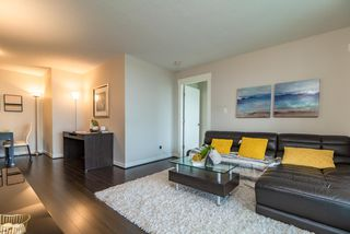 Photo 9: 702 6733 BUSWELL Street in Richmond: Brighouse Condo for sale : MLS®# R2396601