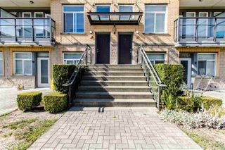 "Photo 15: 209 5649 KINGS Road in Vancouver: University VW Townhouse for sale in ""GALLERIA"" (Vancouver West)  : MLS®# R2400501"