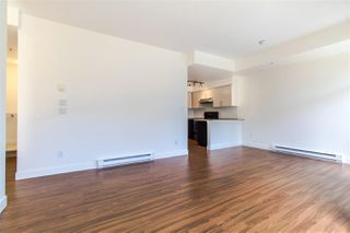 "Photo 5: 209 5649 KINGS Road in Vancouver: University VW Townhouse for sale in ""GALLERIA"" (Vancouver West)  : MLS®# R2400501"