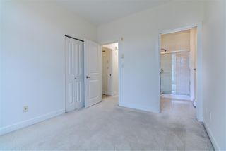 """Photo 10: 209 5649 KINGS Road in Vancouver: University VW Townhouse for sale in """"GALLERIA"""" (Vancouver West)  : MLS®# R2400501"""