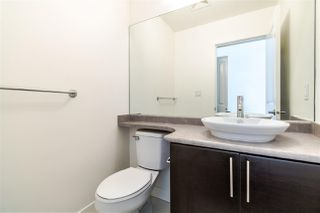 """Photo 8: 209 5649 KINGS Road in Vancouver: University VW Townhouse for sale in """"GALLERIA"""" (Vancouver West)  : MLS®# R2400501"""