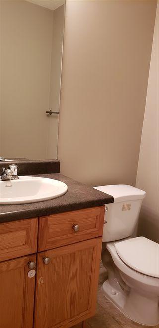 Photo 25: 12 450 Hyndman Crescent in Edmonton: Zone 35 Townhouse for sale : MLS®# E4172456