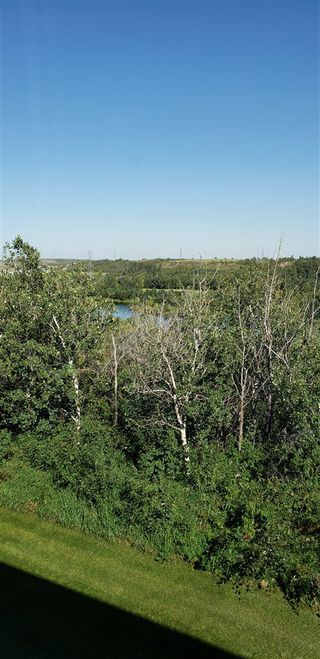 Photo 18: 12 450 Hyndman Crescent in Edmonton: Zone 35 Townhouse for sale : MLS®# E4172456