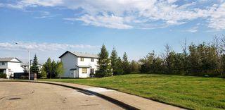 Photo 27: 12 450 Hyndman Crescent in Edmonton: Zone 35 Townhouse for sale : MLS®# E4172456