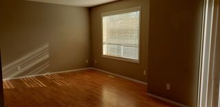Photo 22: 12 450 Hyndman Crescent in Edmonton: Zone 35 Townhouse for sale : MLS®# E4172456