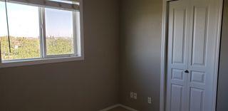Photo 17: 12 450 Hyndman Crescent in Edmonton: Zone 35 Townhouse for sale : MLS®# E4172456