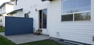 Photo 11: 12 450 Hyndman Crescent in Edmonton: Zone 35 Townhouse for sale : MLS®# E4172456