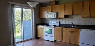 Photo 9: 12 450 Hyndman Crescent in Edmonton: Zone 35 Townhouse for sale : MLS®# E4172456