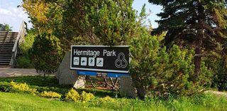 Photo 28: 12 450 Hyndman Crescent in Edmonton: Zone 35 Townhouse for sale : MLS®# E4172456