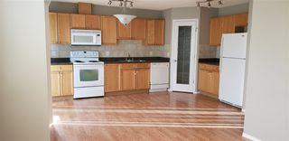 Photo 7: 12 450 Hyndman Crescent in Edmonton: Zone 35 Townhouse for sale : MLS®# E4172456
