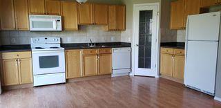 Photo 8: 12 450 Hyndman Crescent in Edmonton: Zone 35 Townhouse for sale : MLS®# E4172456