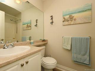 Photo 21: 3574 Promenade Crescent in VICTORIA: Co Latoria Single Family Detached for sale (Colwood)  : MLS®# 415788