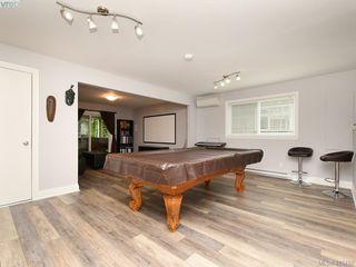 Photo 18: 3574 Promenade Crescent in VICTORIA: Co Latoria Single Family Detached for sale (Colwood)  : MLS®# 415788
