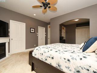 Photo 11: 3574 Promenade Crescent in VICTORIA: Co Latoria Single Family Detached for sale (Colwood)  : MLS®# 415788