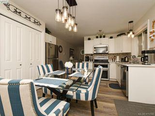 Photo 22: 3574 Promenade Crescent in VICTORIA: Co Latoria Single Family Detached for sale (Colwood)  : MLS®# 415788