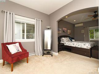 Photo 12: 3574 Promenade Crescent in VICTORIA: Co Latoria Single Family Detached for sale (Colwood)  : MLS®# 415788