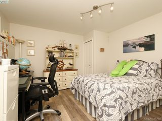 Photo 20: 3574 Promenade Crescent in VICTORIA: Co Latoria Single Family Detached for sale (Colwood)  : MLS®# 415788
