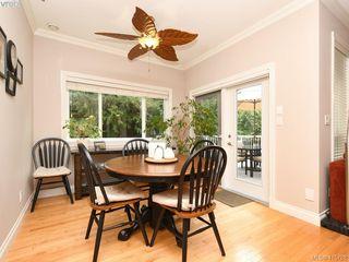 Photo 10: 3574 Promenade Crescent in VICTORIA: Co Latoria Single Family Detached for sale (Colwood)  : MLS®# 415788