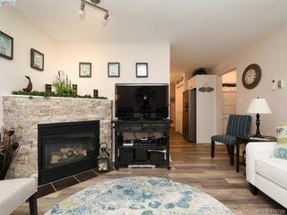 Photo 25: 3574 Promenade Crescent in VICTORIA: Co Latoria Single Family Detached for sale (Colwood)  : MLS®# 415788