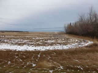 Photo 2: RR 281 HWY 39: Rural Leduc County Rural Land/Vacant Lot for sale : MLS®# E4179484