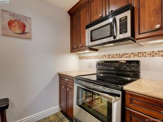 Photo 10: 203 1335 Bear Mountain Parkway in VICTORIA: La Bear Mountain Condo Apartment for sale (Langford)  : MLS®# 419444