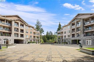 Photo 20: 203 1335 Bear Mountain Parkway in VICTORIA: La Bear Mountain Condo Apartment for sale (Langford)  : MLS®# 419444